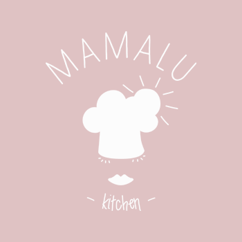 Mamalu Kitchen