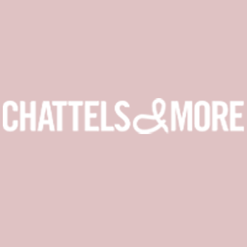 Chattels and More