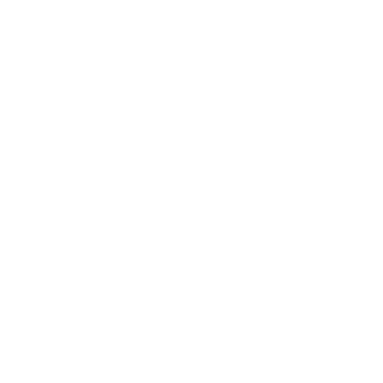 Experience The Perfect Shave