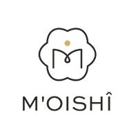 M'Oishi Nakheel Mall