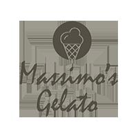 Massimo's Gelato Nakheel Mall