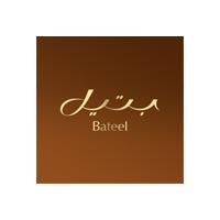 Bateel-Boutique-at-Nakheel Mall