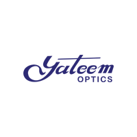 Yateem Optics