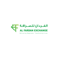 Al Fardan Exchange nakheel mall