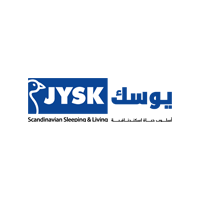 JYSK Scandinavian Sleeping and Living  | Nakheel Mall