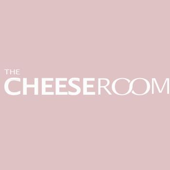 The CheeseRoom