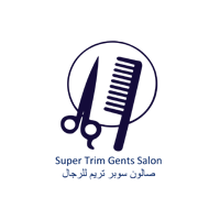Super Trim Gents Salon nakheel mall