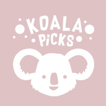 Koala Picks