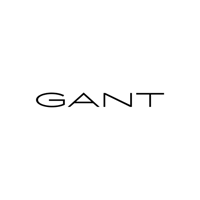 Gant nakheel mall