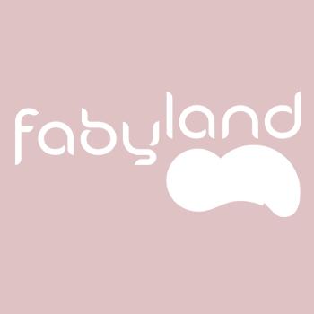 Fabyland