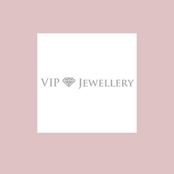 V.I.P Jewellery