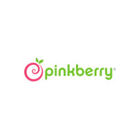 Pinkberry nakheel mall