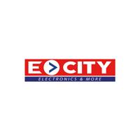 ECity